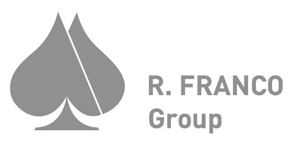 Franco Group